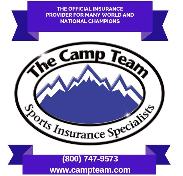 The Camp Team Youth Sports Specialists